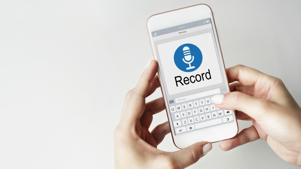 How to record any phone call on your iPhone or Android