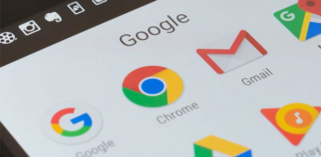 10 Google Chrome Tips Android Users Need to Know