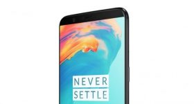 7 useful OnePlus 5T tips and tricks you should definitely try out