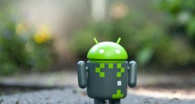 Antivirus apps for Android: Worthwhile or does caution suffice?