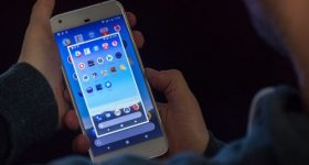 Tips for getting more out of your Android smartphone