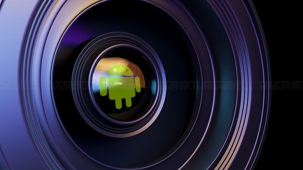 camera sensor model - How to find the camera sensor model number of your Android smartphone