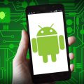 article android malware tricks user to log into paypal 970X546 120x120 - Fix a buggy app, free up storage and more on your Android phone