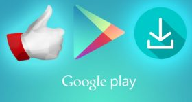 Google Play Store – Three Incredible Tips that You Need to Know