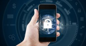 13 Tips To Safeguard Your Personal Mobile Data