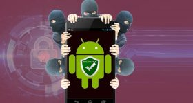 how to keep your rooted android phone safe 280x150 - How to keep your rooted Android phone safe from security threats