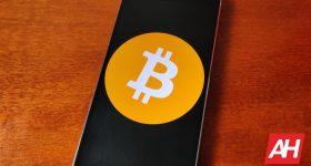 AH Bitcoin image 1 1420x798 280x150 - Home