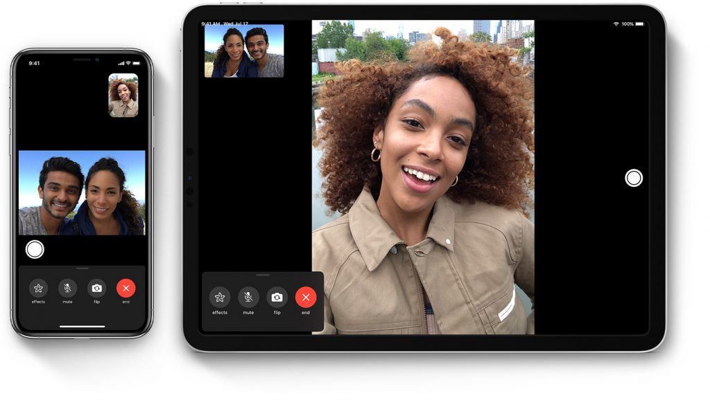 facetime 1024x578 - Alternative apps for facetime on android